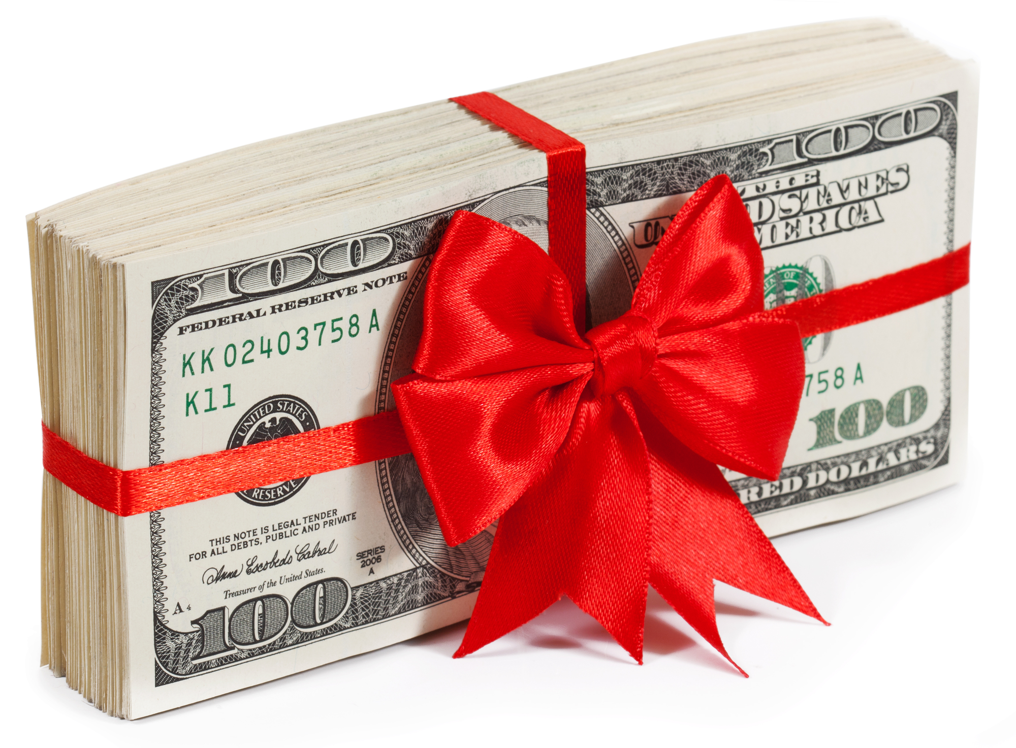картинки деньги или подарок мастер-классы